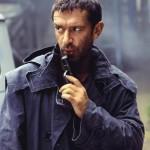 Mashkov Vladimir Russian actor