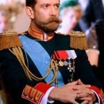 Mashkov Vladimir Russian film director