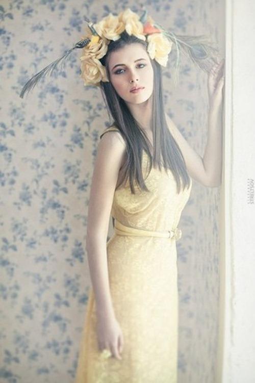 Elvira – Russian singer