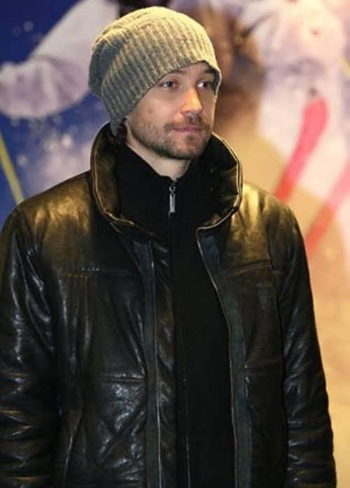 Krestovskiy Vladimir singer