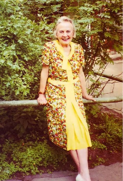 okunevskaya old