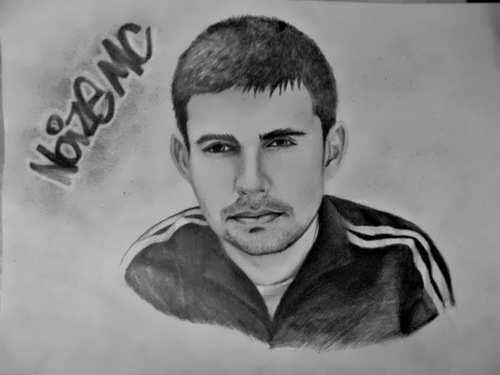 Alexeev Ivan singer