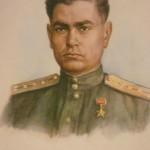 Alexei Maresyev