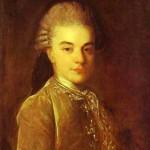 rokotov Rimsky-Korsakov