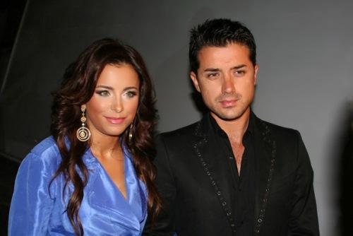 Ani and Murat