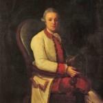 rokotov I.N.Tyutchev