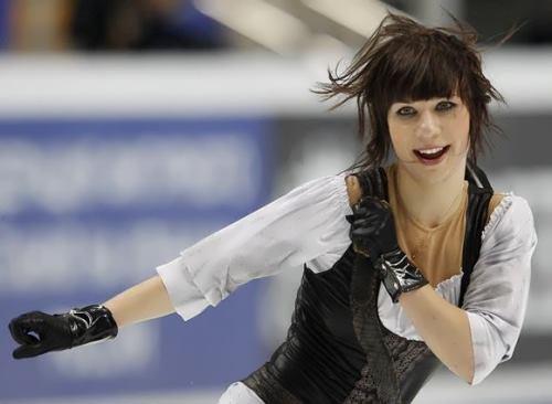 leonova alena figure skater