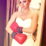 Olesya Ermakova