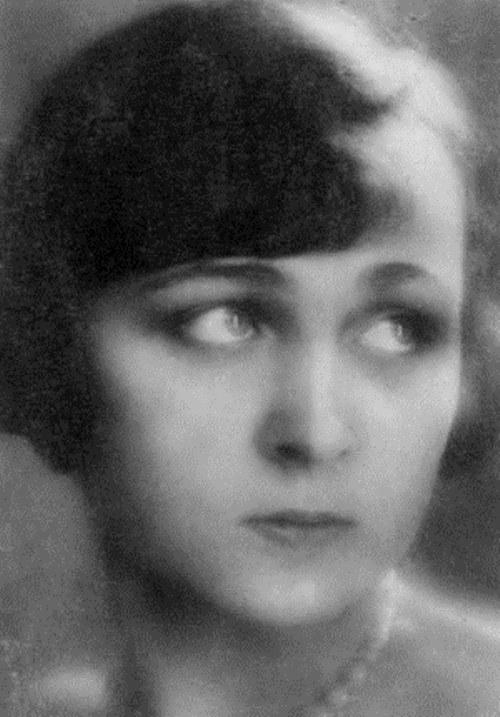Irina Levitskaya