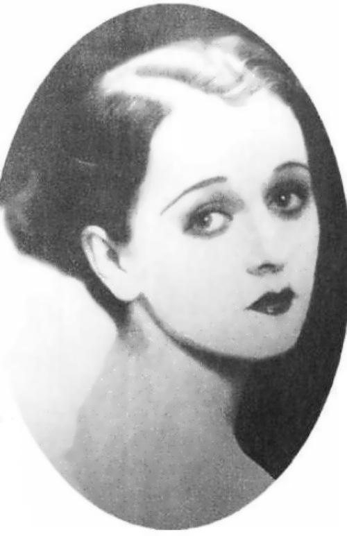 Valentina Osterman