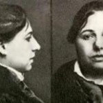 Margaretha Geertruida Zelle renowned woman spy
