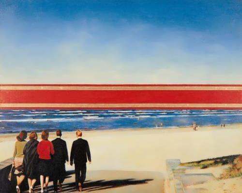 Horizon 1972