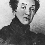 Nadezhda Durova hussar