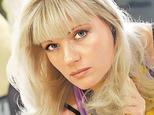 Anna Ardova