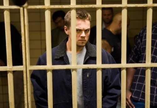 Departed, 2006