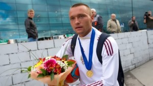 Egor Eremeev