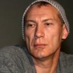Igor Zhizhikin Russian-American actor