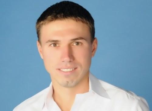 Ilya Leonov