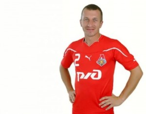 Yury Gorchinskiy
