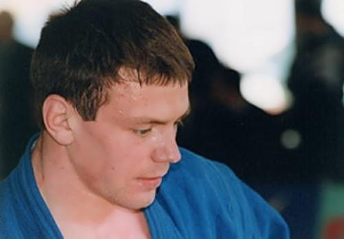 Igor Kurinnoy