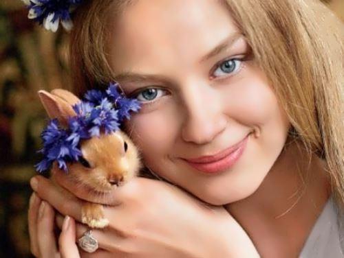 Svetlana Hodchenkova