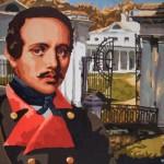 M.Lermontov