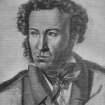 Gustav Gippius 1828