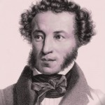 Thomas Wright. 1837