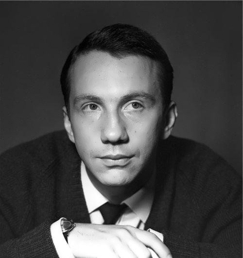 Saveliy Kramarov