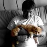 Alexander Smyshlyaev freestyle mogul