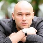 Maksim Averin film actor
