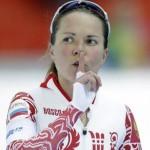 Olga Graf – Russian skater