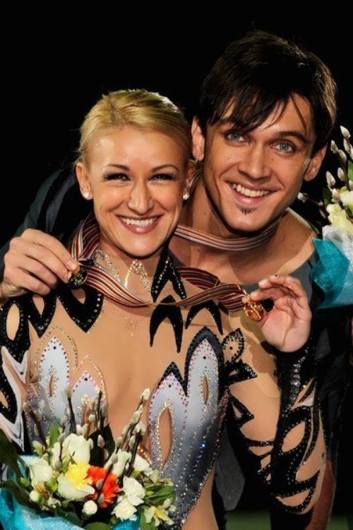 maria mukhortova maxim trankov relationship marketing