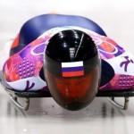 Alexander Tretyakov Olympic champion