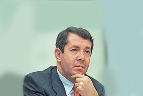 Alexander Knaster