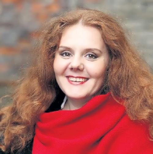 Tatiana Polonskaya