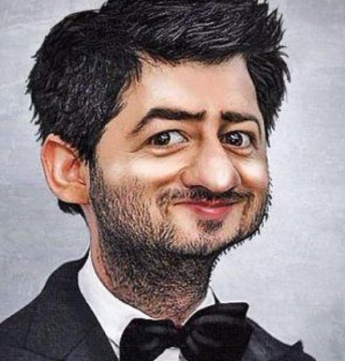 galustyan mikhail russian comedian
