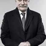 Mikhalkov Nikita russian actor