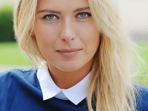 maria sharapova interviewmaria sharapova instagram, maria sharapova wiki, maria sharapova biography, maria sharapova wikipedia, maria sharapova twitter, maria sharapova boyfriend, maria sharapova interview, maria sharapova 2017, maria sharapova vk, maria sharapova net worth, maria sharapova facebook, maria sharapova 2016, maria sharapova parfum, maria sharapova news, maria sharapova sports illustrated, maria sharapova nike, maria sharapova and grigor dimitrov, maria sharapova autobiography, maria sharapova house, maria sharapova husband