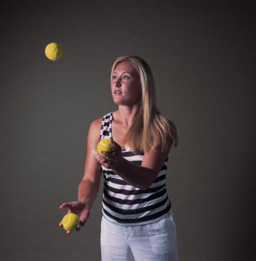 baltacha elena tennis player