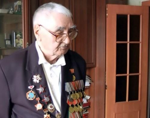 Ivan Byvshikh