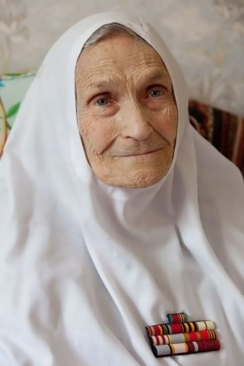Mother Adriana – how Soviet intelligence officer became nun