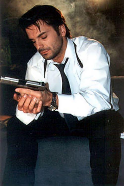 astakhov sergei talented actor