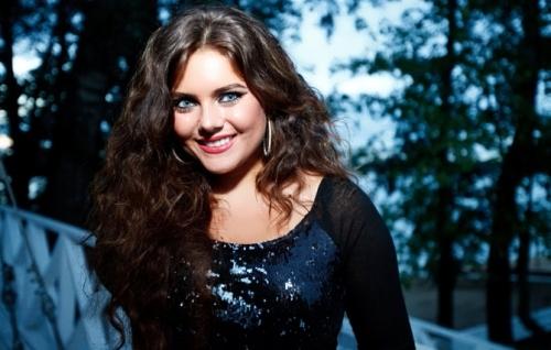 Victoria Krutaya