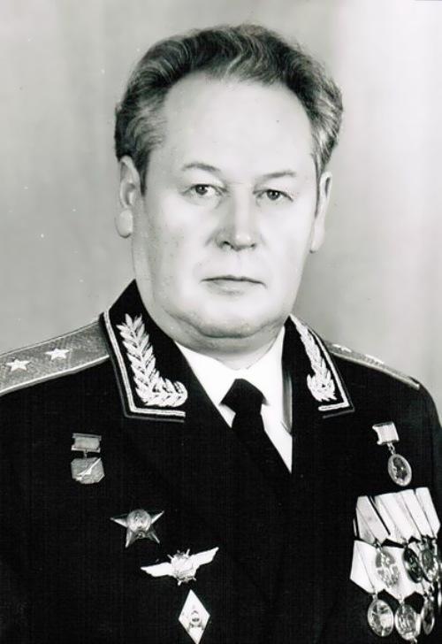 Leo Kozlov