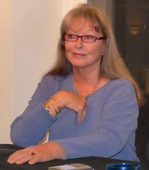 vlady marina actress