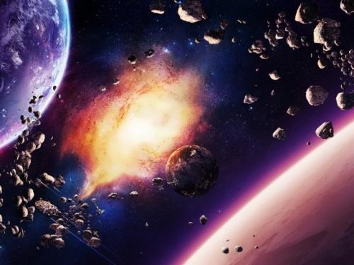 asteroids tatiana