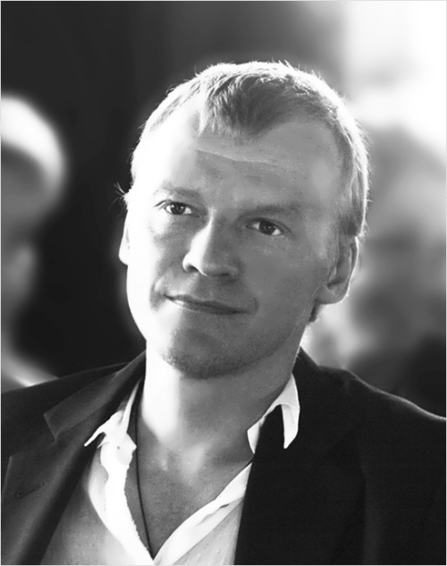 serebryakov alexei russian actor