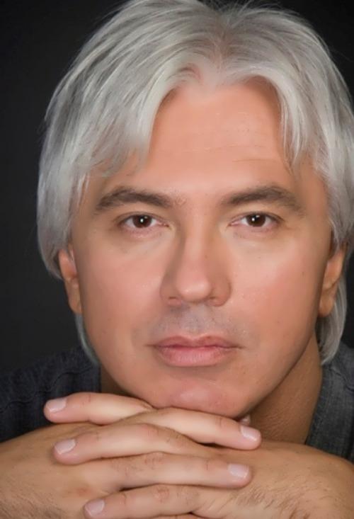 hvorostovsky dmitri world famous singer