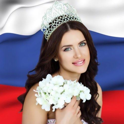 ionina julia mrs world 2014